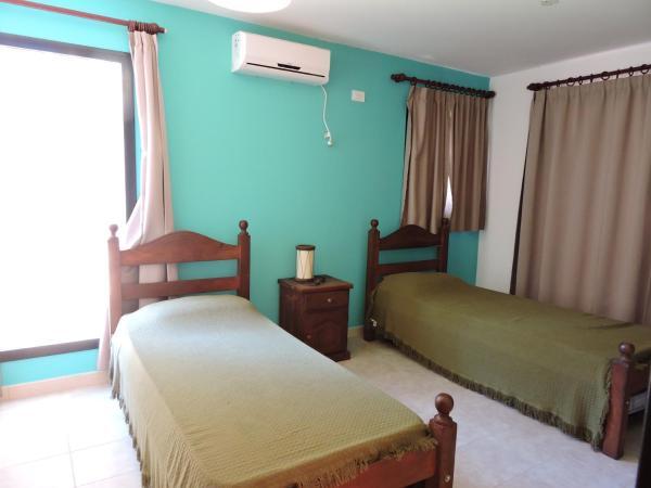Hotelbilder: Cabañas Bosque Azul, Mar Azul