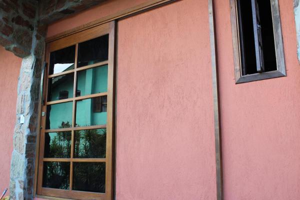 Hotel Pictures: Casa ViscondeMauá, Núcleo Mauá