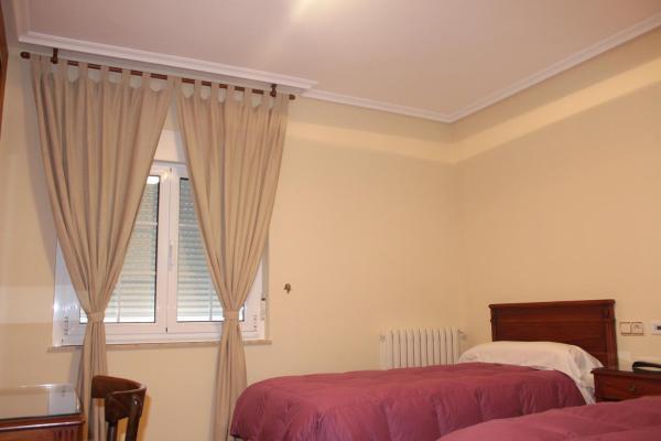 Hotel Pictures: , Benavides