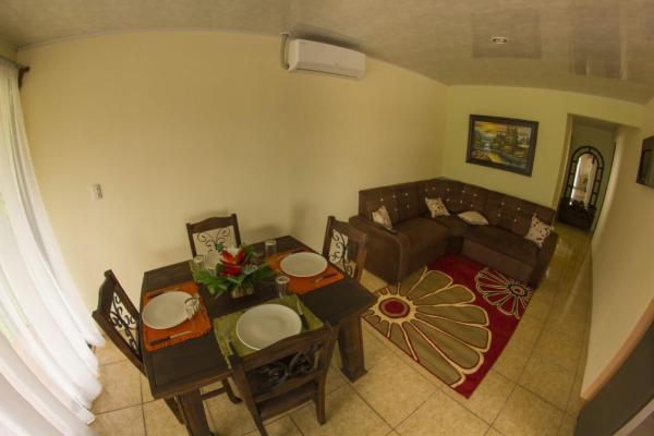 Hotel Pictures: La Fortuna Luxury Apartment, Palma