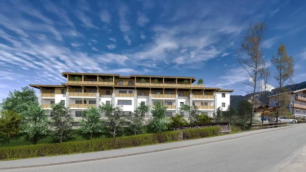 Hotellbilder: Resort Tirol Sportklause, Wildschönau