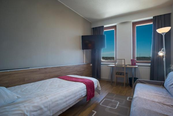 Hotel Pictures: Hotel Palomestari, Kemi