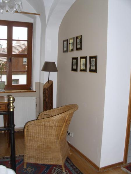 Hotel Pictures: Alte Gerberei, Bautzen
