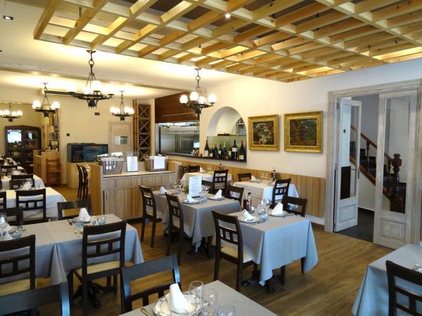 Hotel Pictures: Hotel Victoria, Tossa de Mar