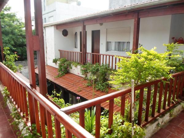 Hotelbilder: Residencial Las Gaviotas, San Clemente del Tuyú
