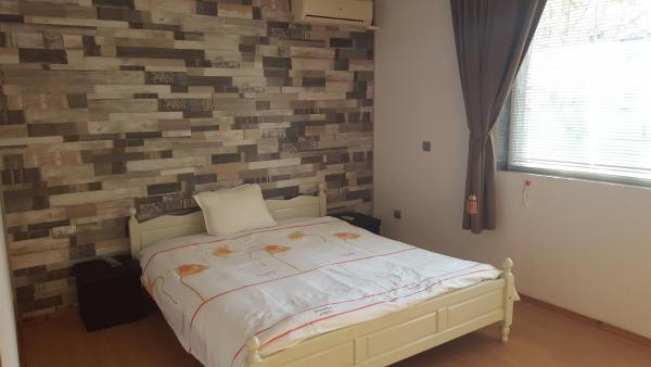 Fotos do Hotel: Big Apartment Georgievi, Sandanski