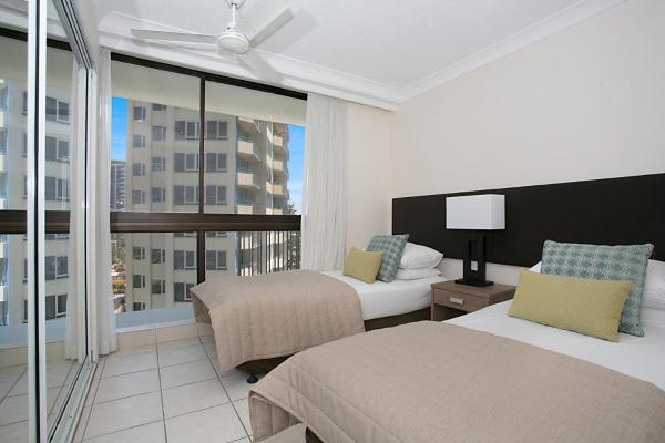 Fotos do Hotel: The Imperial Surfers Paradise, Gold Coast