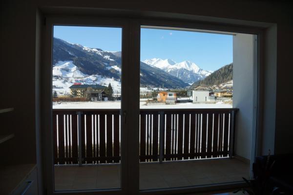 Fotografie hotelů: Apartment Pfarrangerweg, Matrei in Osttirol