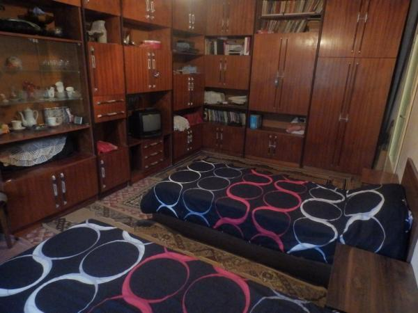 Hotel Pictures: Apartment Vidin, Vidin