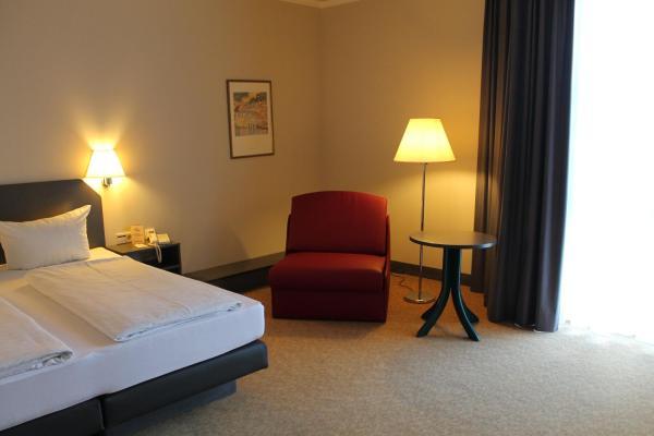 Hotel Pictures: Hotel Wörth, Wörth an der Isar