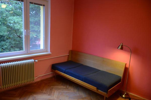 Hotel Pictures: Ubytování Dukelská, Litomyšl