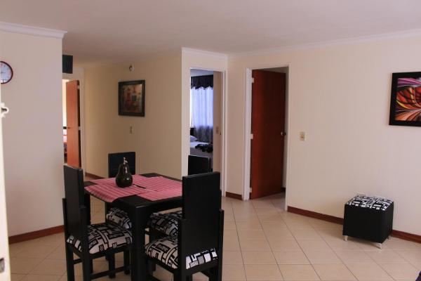 Hotel Pictures: , Sabaneta