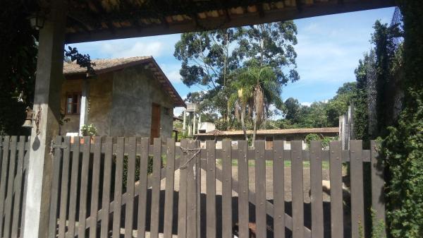 Hotel Pictures: Casa de Campo Condominio Fechado, Sará-Sará