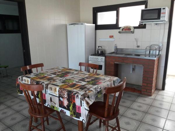 Hotel Pictures: Casa Cofrinho, Passo de Torres