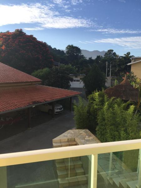 Hotel Pictures: Casa do Tio Du, Atibaia