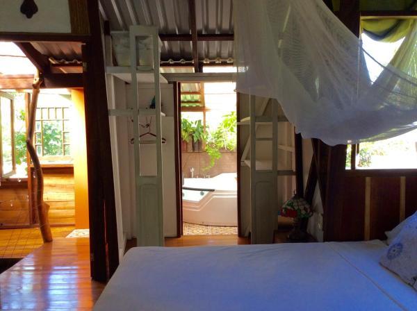 Hotel Pictures: Isabel Garden Manzanillo Beach, Manzanillo