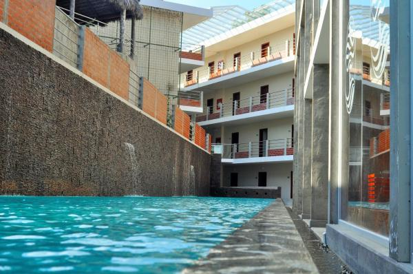 Hotel Pictures: Gran Hotel de Lago - Shushufindi, Shushufindi