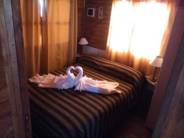 Foto Hotel: Verde y Sol en la Colonia, Concepción del Uruguay