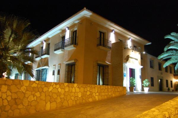 Hotel Pictures: Atalaya de La Campiña, La Rambla