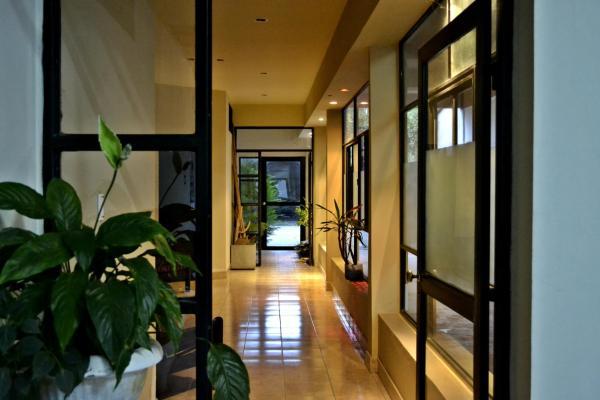 Fotos de l'hotel: Casa Flores, San Salvador de Jujuy
