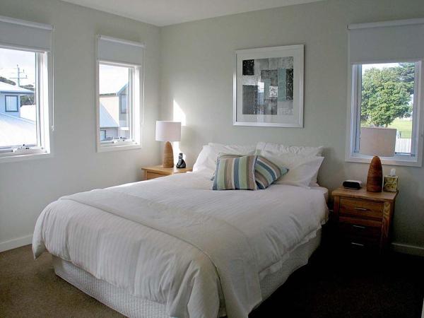 Fotos do Hotel: Sea Dreaming, Queenscliff