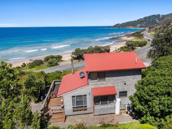 Photos de l'hôtel: The Surf Shack, Wye River