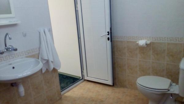Hotelbilleder: Guest House Diamant, Sozopol