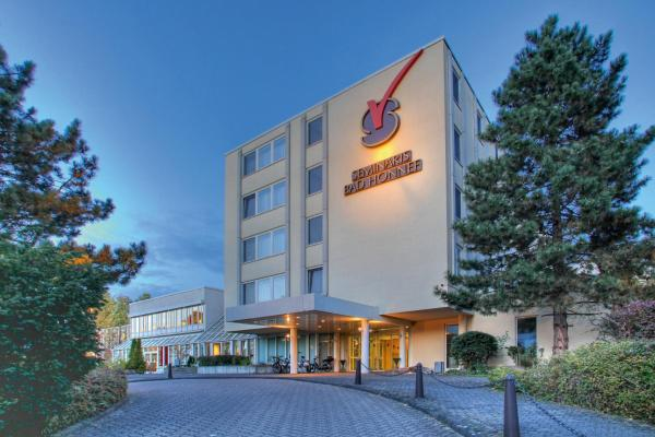 Hotel Pictures: Seminaris Hotel Bad Honnef, Bad Honnef am Rhein