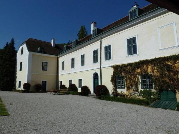 Hotel Pictures: , Eschenau
