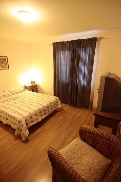 Hotellbilder: La Casita del Bosque, Ushuaia