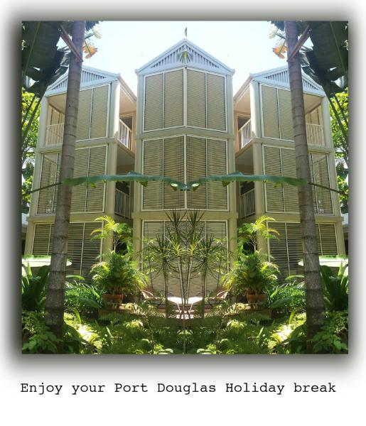 Hotelfoto's: Port Douglas on Macrossan, Port Douglas