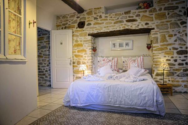 Hotel Pictures: , Lucq-de-Béarn