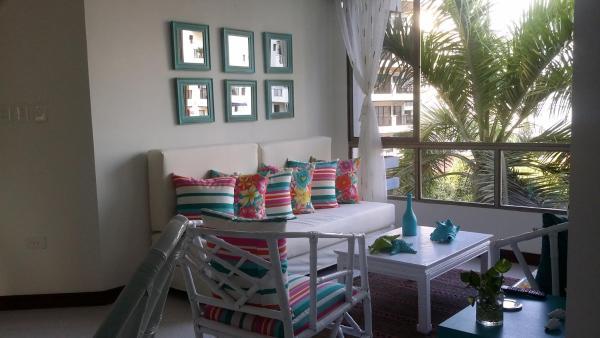 Hotel Pictures: Santa Marta Hosts, Santa Marta