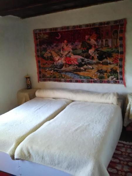 Fotos del hotel: Kolyova House, Bakhretsi
