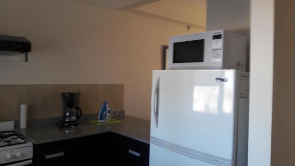 Hotellbilder: Apartamento Maju, Neuquén