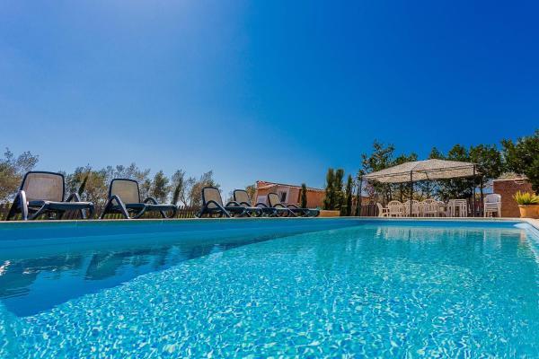 Hotel Pictures: Villa Sa Tanca, Biniali