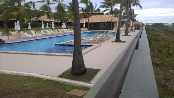 Hotel Pictures: Casa Vilas da Praia, Itacimirim
