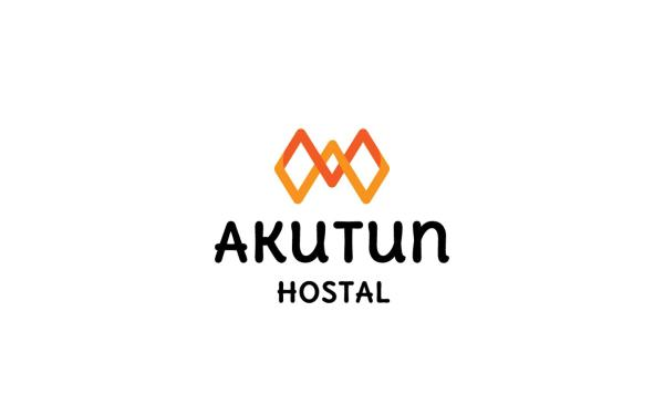 Hotel Pictures: Hostal Akutun, Curicó