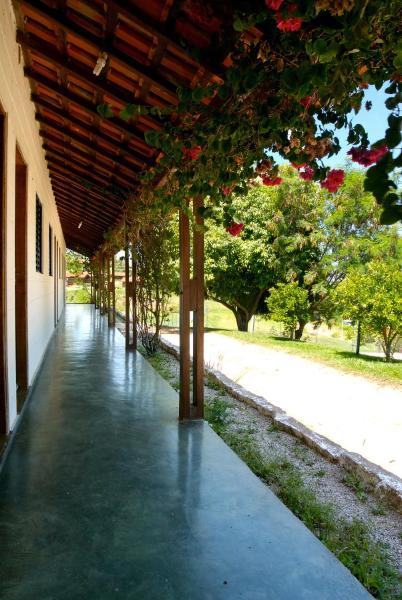 Hotel Pictures: Hotel Colinas de Itupeva, Itupeva
