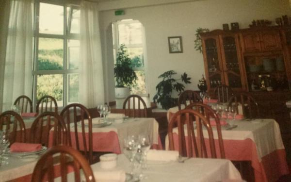 Hotel Pictures: Hotel San Pedro, Luanco