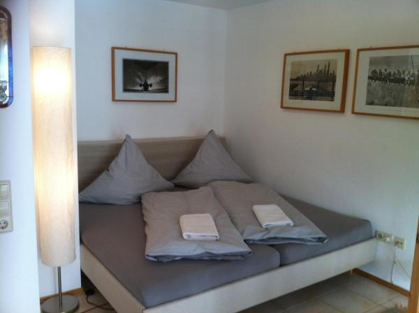 Hotel Pictures: Ferienapartment Dufner, Sasbachwalden