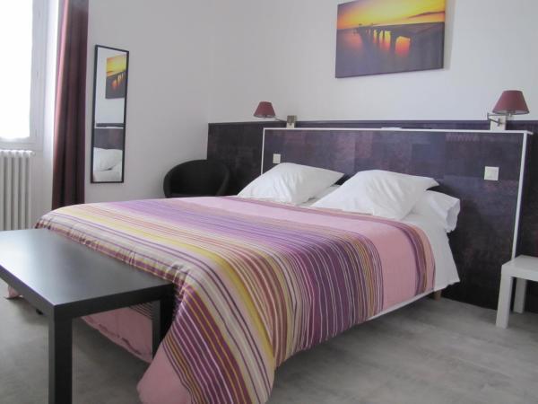 Hotel Pictures: Chambres d'Hôtes Les Muriers, Romans-sur-Isère