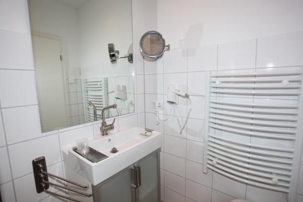 Hotel Pictures: Lindenhof Gästehaus & Hofcafe, Kranenburg