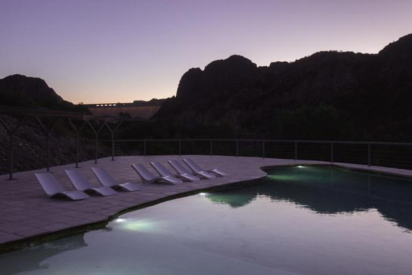 Hotel Pictures: , Valle Grande