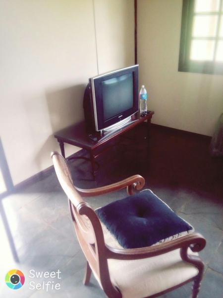 Hotel Pictures: Condominio Fazenda Orypaba, Monte Alegre do Sul