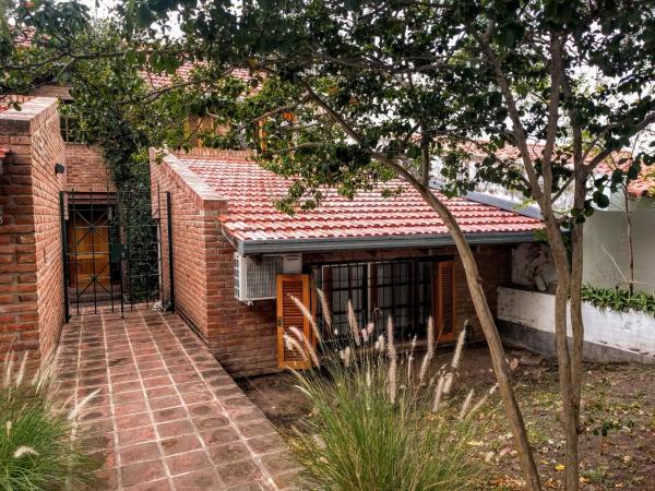 Hotellikuvia: Cozy apartment in Cordoba, Cordoba
