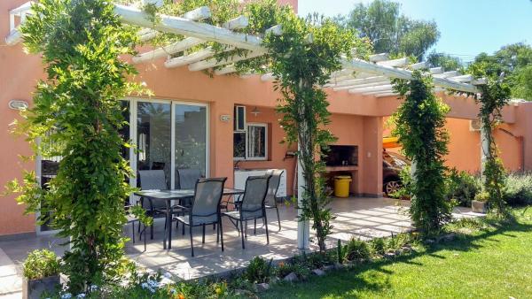Hotellbilder: La Ribera Home & Rest Mendoza, Maipú