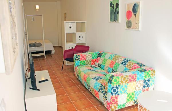 Hotel Pictures: Casa Maritima, Puerto del Rosario