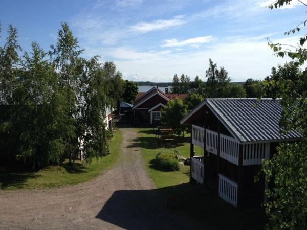 Hotel Pictures: Saaristohotelli Vaihela, Velkua