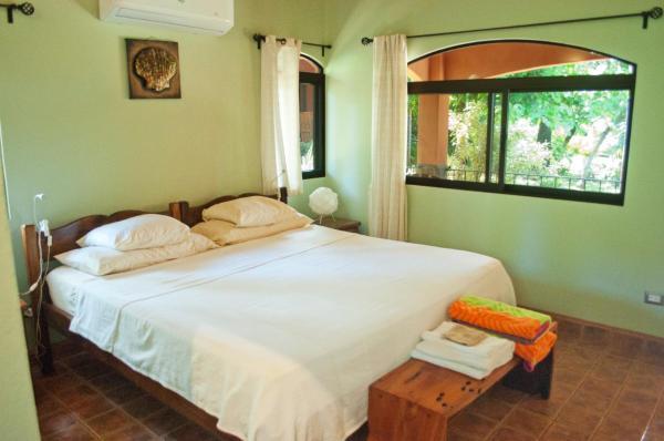 Hotel Pictures: Hotelito Si Si Si, Paraíso